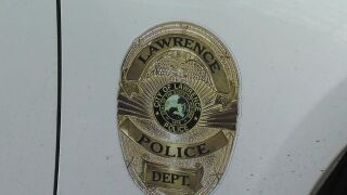 Lawrence police warn of police impersonator