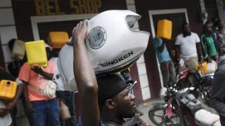 Haiti AP Images.jpeg