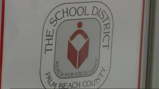 wptv-palm-beach-county-school-district.jpg