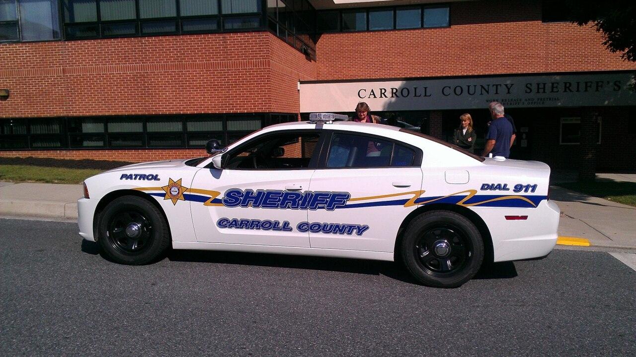 carroll county sheriff.jpg