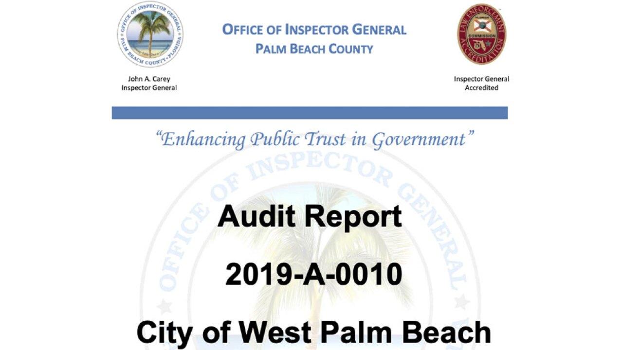 wptv-inspector-general-audit-report-.jpg