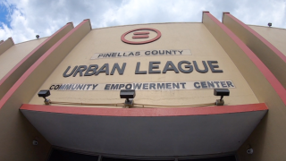 urban-league-pinellas.png