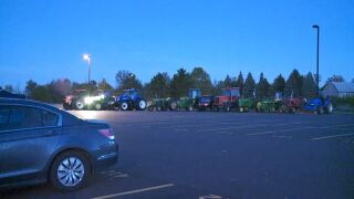 Caledonia drive your Tractor to school day 6.JPG