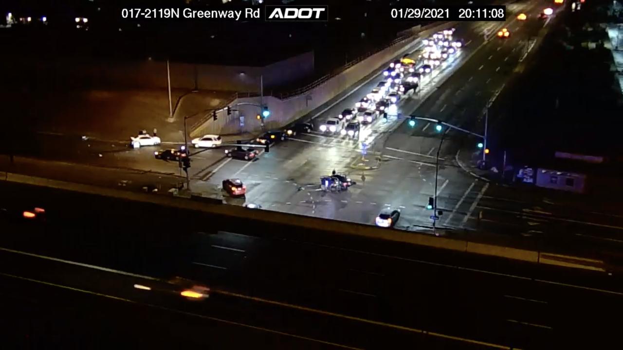 i17/greenway crash