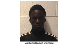 Vershawn_Hudson-Crawford.png