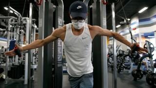 gym_workout_mask_apphoto.jpg
