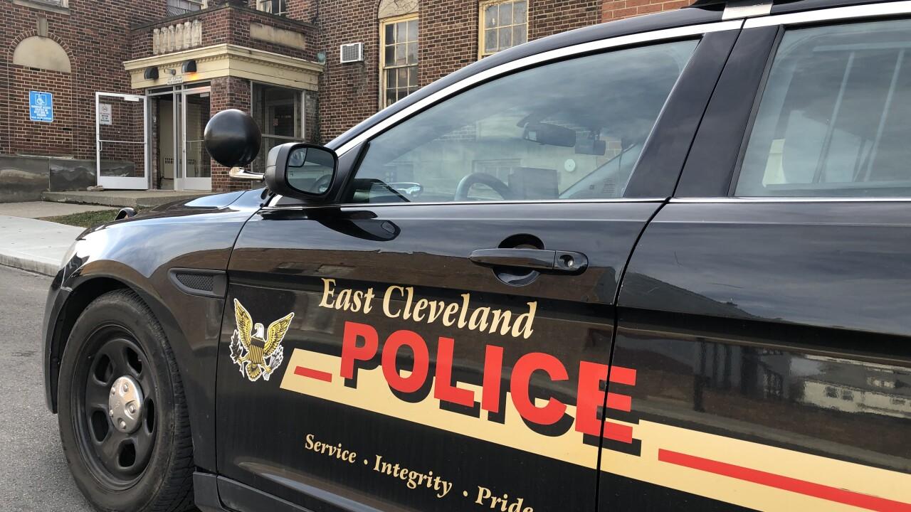 East Cleveland Police