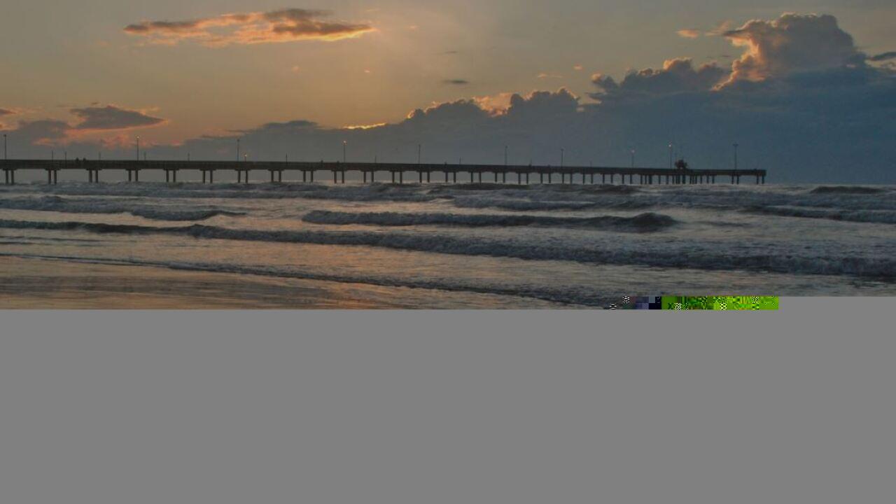 Coastaltropicalshowers9115.JPG