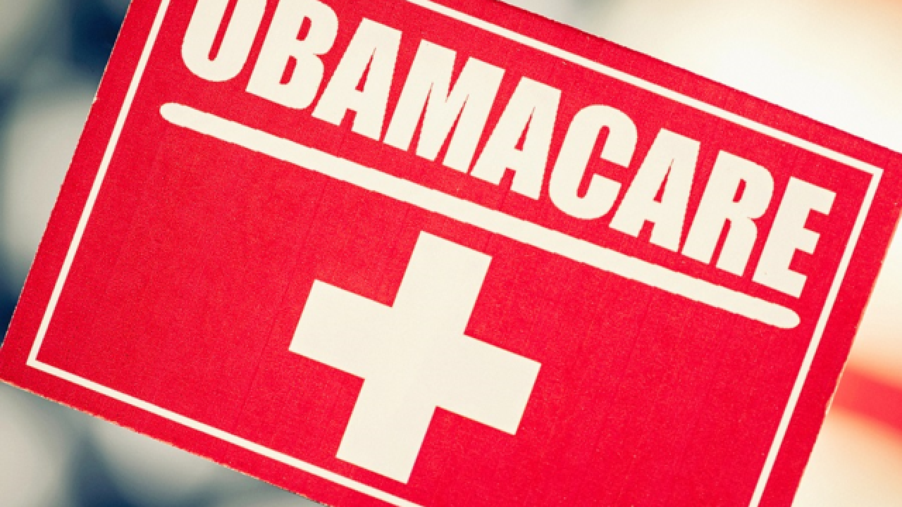 Obamacare sign-up deadline is today, Dec.19