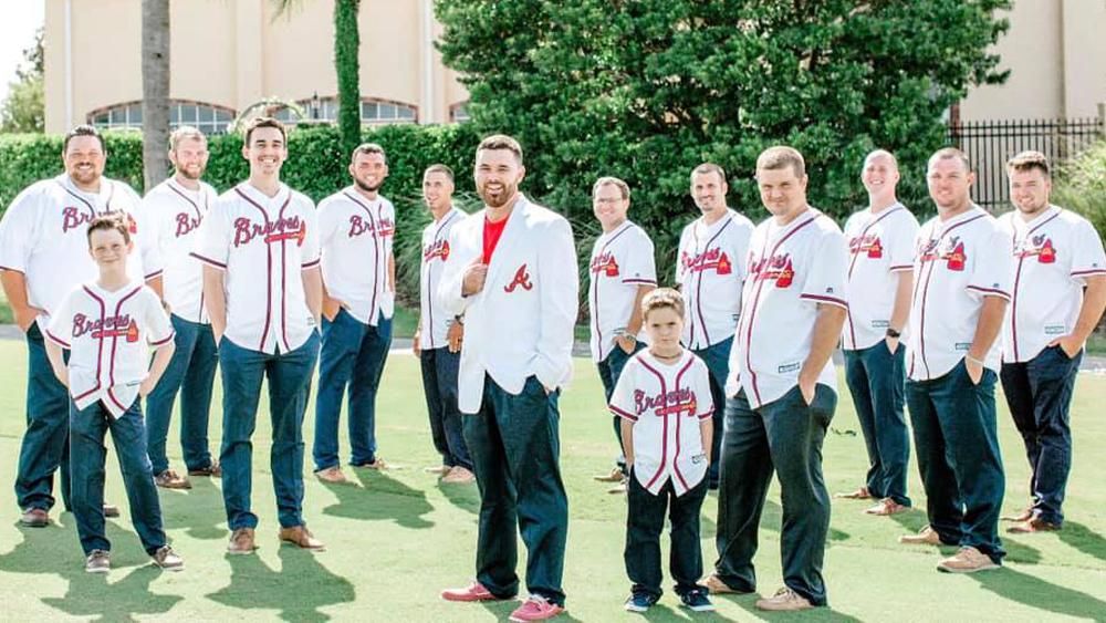 baseball-wedding2.png