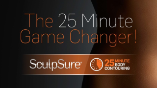 CoolSculpting® vs SculpSure® Body Contouring