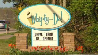 Whipty-Do drive thru reopened.JPG