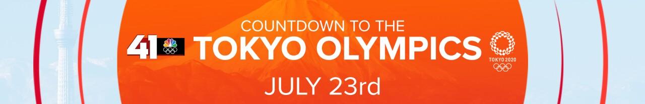 Olympics July 23 HEADER.jpg