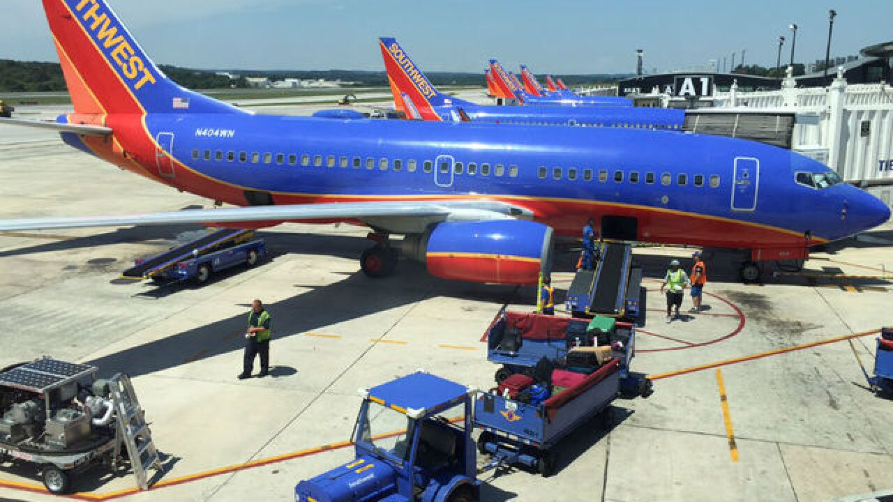 Hello, Chicago: CVG fares to the Windy City have dropped 50 percent