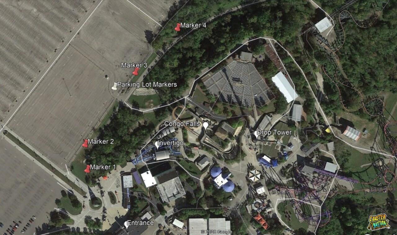 ki-markers-locations-coaster-nation.jpg