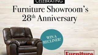 DA44039_KTVH_Ruckers_Furniture_Contest_Thumbnail-900x675.jpg