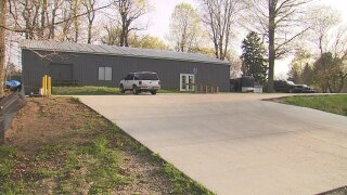 Allegan Co. liposuction doctor could face criminalcharges
