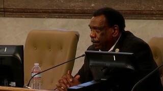 City councilman to apologize to Plush family