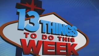 7.11 13 things.jfif