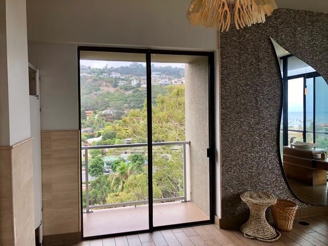 PHOTOS: La Jolla hotel's bathroom among best in the U.S.