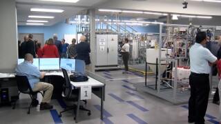 DMC process technology lab.jpg