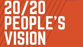 2020 People's Vision logo.jfif