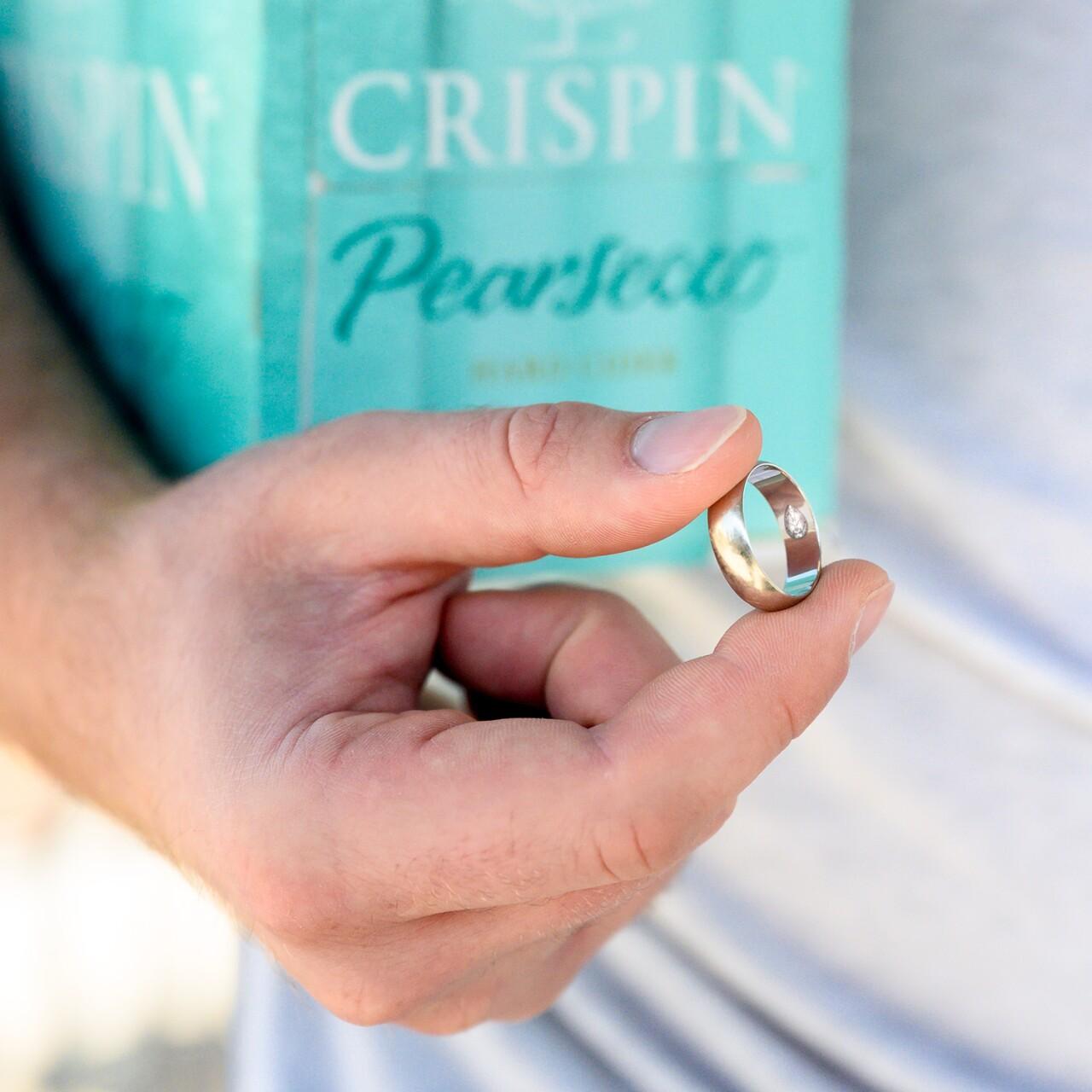 Crispin_Ring.jpg