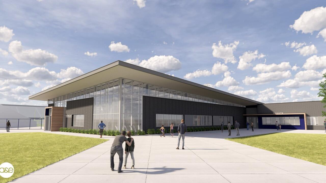 Bobcat Athletic Complex rendering2.jpg
