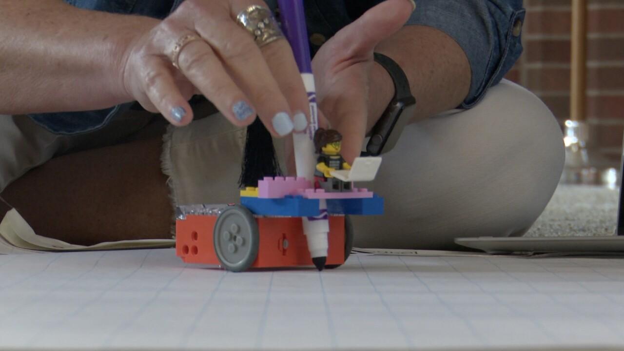 EDISON ROBOTICS PILOT.jpg