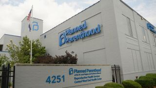 Planned Parenthood announces expanded abortion access in Ky.
