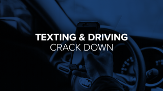 TEXTING & DRIVING CRACK DOWN.png