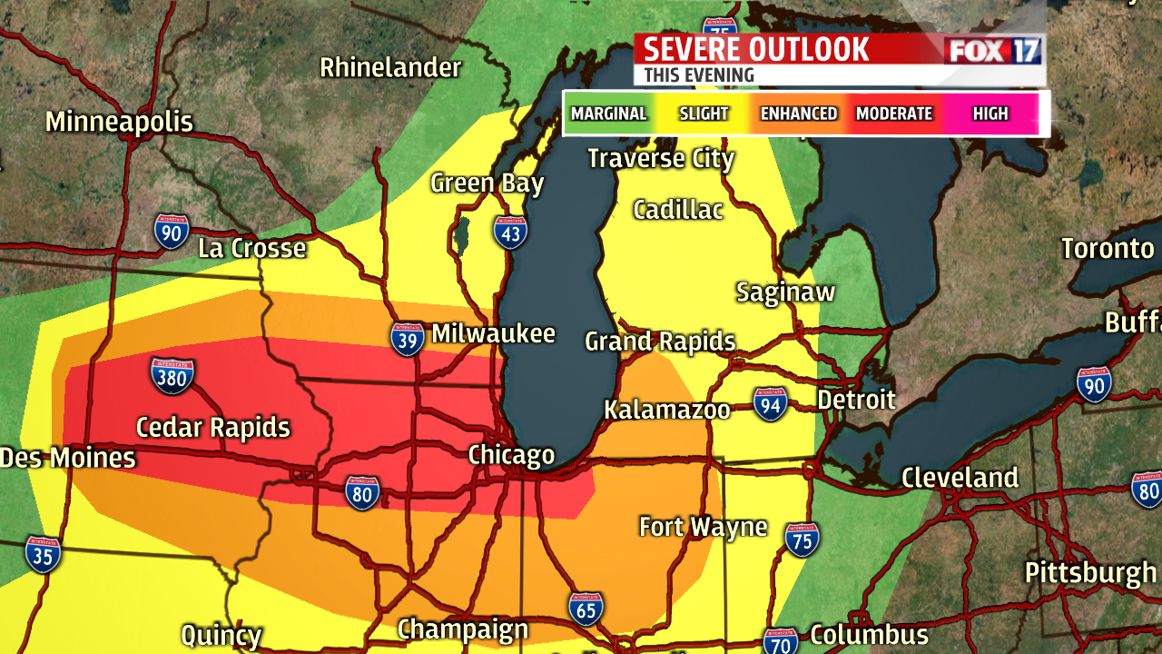 Midwest_ConvectiveOutlook_Day1.png