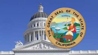 California Democrats thank Trump for legislative majorities