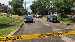 WCPO officer-involved shooting east price hill.jpg