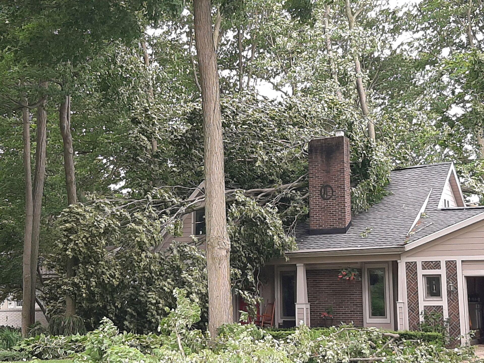 Gerogetown township storm damage 6.jpg