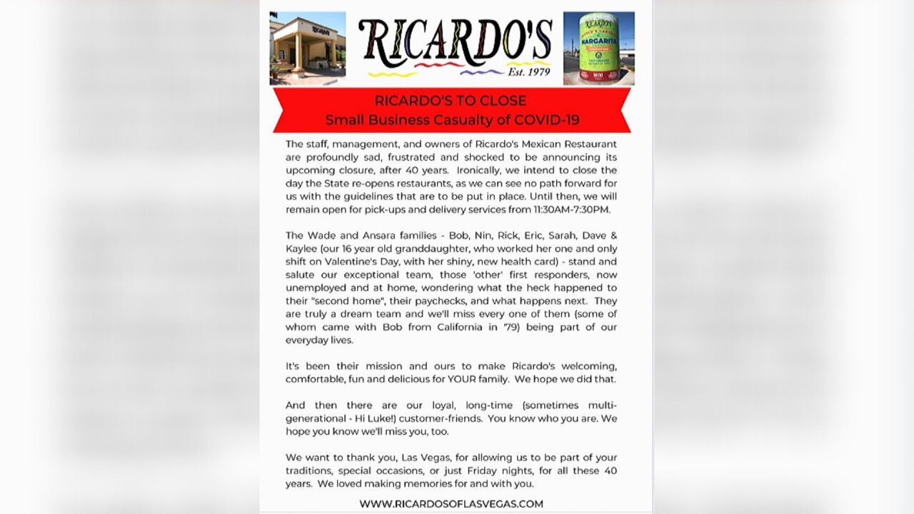 Ricardo's closing.jpg