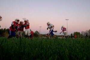 Amid safety concerns, New York youth football league cuts full-contact practice by 66 percent