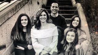 Dr. Ellison and family.jpg