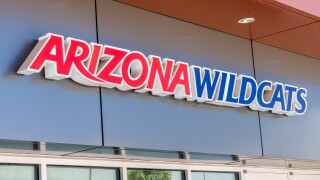 Disney adds University of Arizona to list of schools that offers employees free tuition