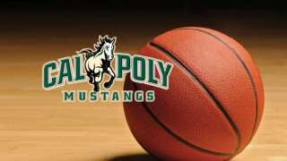 Transition time for Cal Poly men's basketball