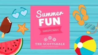 DATP38397_KNXV_TheScottsdale_SummerFunSweepstakes_900x506.jpg