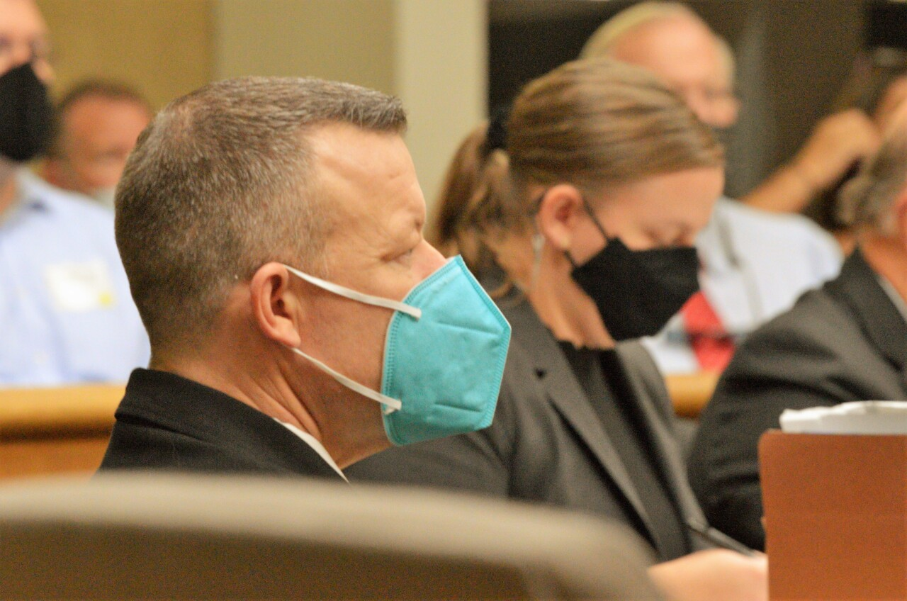 Day 22 Flores Preliminary hearing 4.jpg