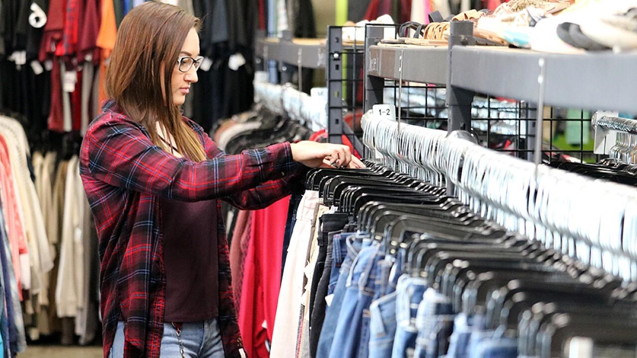Loralei-Curtiss-clothing-retail-fashion.jpg