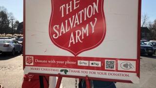 Salvation Army Digital.jpeg