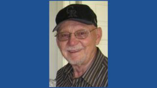 Robert Anthony Gregovich