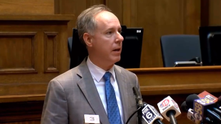 Speaker Robin Vos to hold a meeting to discuss new COVID-19 initiatives