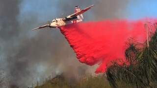 san_marcos_fire_air_drop_011421.jpg