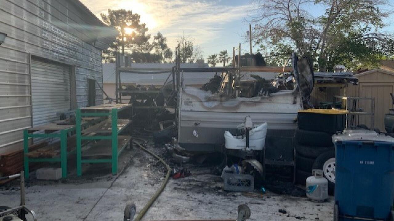 apr 25 trailer fire 2.jpg