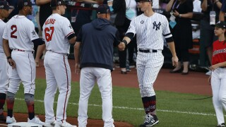 All-Star Game television rating sets record low