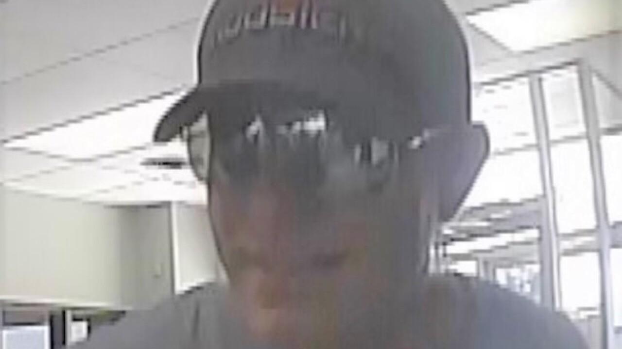 autsin bank robbery suspect 3.jpg